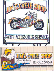 jims-cycle-shop-signs.jpg